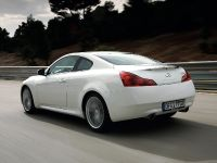 Infiniti G37 Coupe, 14 of 20