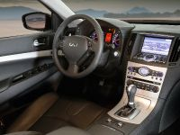 Infiniti G37 Coupe, 17 of 20