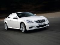 Infiniti G37 Coupe, 20 of 20