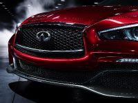 Infiniti Q50 Eau Rouge Concept, 7 of 19