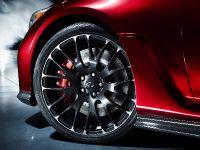 Infiniti Q50 Eau Rouge Concept, 13 of 19