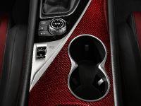 Infiniti Q50 Eau Rouge Concept, 15 of 19