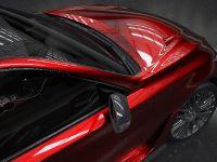 Infiniti Q50 Eau Rouge Concept, 16 of 19