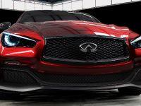 Infiniti Q50 Eau Rouge Concept, 17 of 19