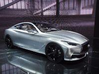 thumbnail image of Infiniti Q60 concept Detroit 2015