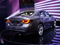 Infiniti Q70 Paris 2014, 4 of 4