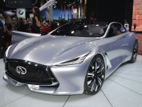 thumbnail image of Infiniti Q80 Inspiration Concept Los Angeles 2014
