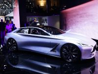thumbnail image of Infiniti Q80 Inspiration Paris 2014
