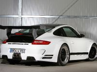 Ingo Noak Tuning Porsche 911 997, 2 of 12