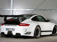 Ingo Noak Tuning Porsche 911 997, 2 of 12