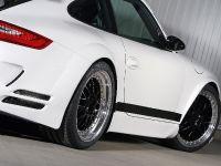 Ingo Noak Tuning Porsche 911 997, 5 of 12