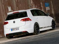 Ingo Noak Volkswagen Golf VII 1.4 TSI, 4 of 12