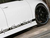 Ingo Noak Volkswagen Golf VII 1.4 TSI, 7 of 12