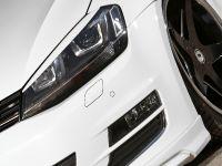 Ingo Noak Volkswagen Golf VII 1.4 TSI, 8 of 12