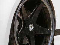Ingo Noak Volkswagen Golf VII 1.4 TSI, 9 of 12