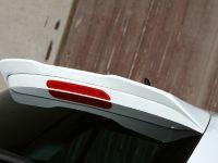Ingo Noak Volkswagen Golf VII 1.4 TSI, 10 of 12
