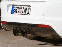 Ingo Noak Volkswagen Golf VII 1.4 TSI, 11 of 12
