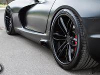 Inspired Autosport 2014 Dodge SRT Viper GTS , 6 of 8