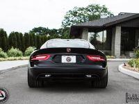 Inspired Autosport 2014 Dodge SRT Viper GTS , 7 of 8