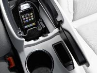 iPhone pouch Mercedes-Benz GLK, 4 of 6