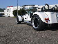Irmscher 7 Turbo, 2 of 11