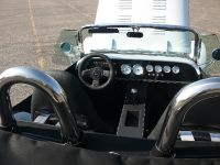 Irmscher 7 Turbo, 3 of 11
