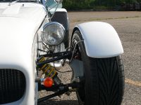 Irmscher 7 Turbo, 4 of 11