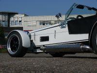 Irmscher 7 Turbo, 5 of 11