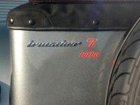Irmscher 7 Turbo, 8 of 11