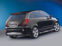 thumbnail image of Irmscher Opel Antara LPG