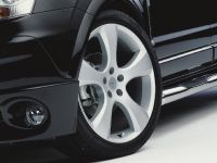 Irmscher Opel Antara LPG, 6 of 7