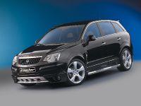 Irmscher Opel Antara LPG, 7 of 7