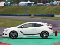 Irmscher Opel Astra GTC Turbo i 1400, 3 of 5