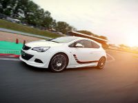 Irmscher Opel Astra GTC Turbo i 1400, 4 of 5