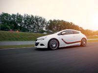 Irmscher Opel Astra GTC Turbo i 1400, 5 of 5