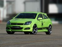 thumbnail image of Irmscher Opel Astra GTC Turbo