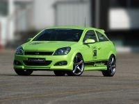 thumbnail image of Irmscher Opel Astra GTC Turbo