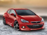 thumbnail image of Irmscher Opel Astra GTC