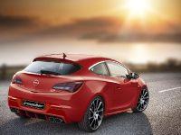 Irmscher Opel Astra GTC, 2 of 3