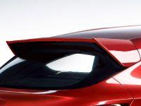 Irmscher Opel Astra GTC, 3 of 3
