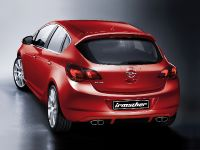 thumbnail image of Irmscher Opel Astra