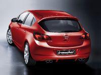 Irmscher Opel Astra, 3 of 3