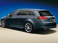 Irmscher Opel Insignia Sports Tourer