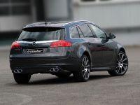 Irmscher Opel Insignia Sports Tourer, 3 of 4