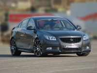 Irmscher Opel Insignia, 10 of 12