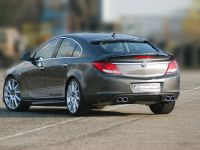 Irmscher Opel Insignia, 9 of 12