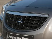 Irmscher Opel Insignia, 8 of 12