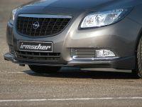 Irmscher Opel Insignia, 5 of 12