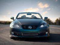 VIP Auto Salon Lexus IS CC, 1 of 3