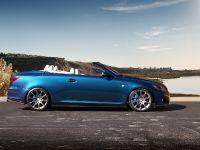 VIP Auto Salon Lexus IS CC, 3 of 3